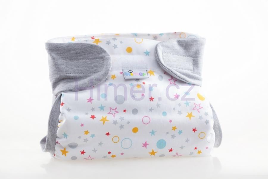 Himerky®-kalhotky na široké balení VEL.2 - Kosmos 1f46fa50b8